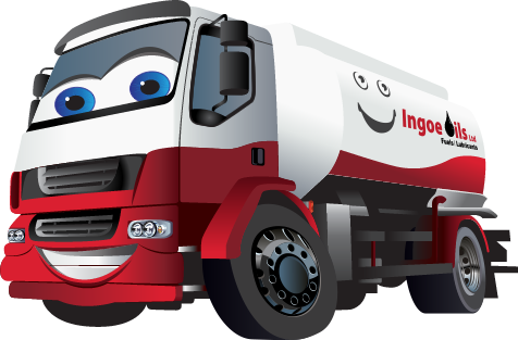 lorry_large