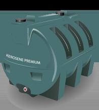 Ingoe-oil-tank-1