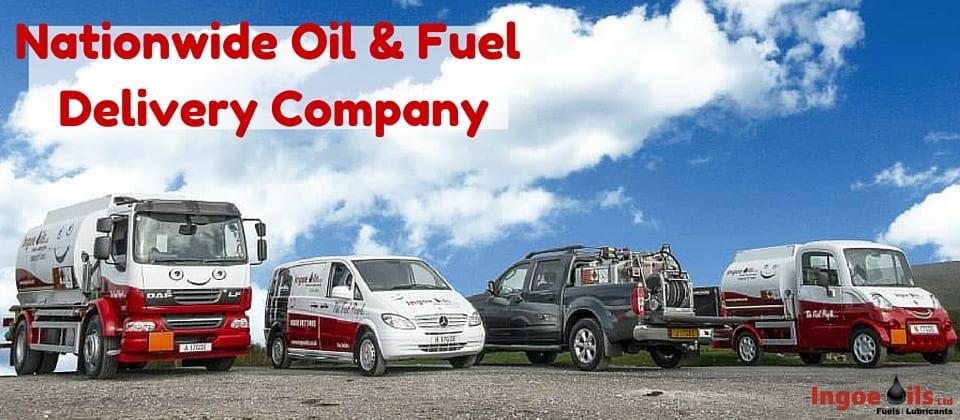 red diesel fuel suplier
